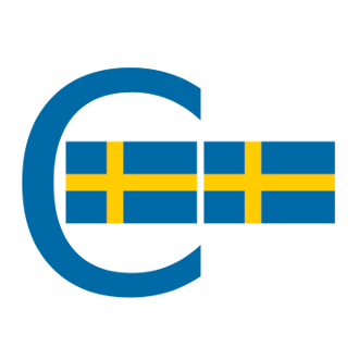 SwedenCpp, the C++ user groups of Sweden